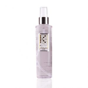 Beaucareline Whitening Series Toner Original K-link