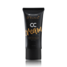 K-BEAUCARE DFLORA CC CREAM NATURAL