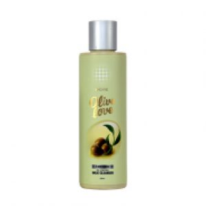 K-CARE OLIVE LOVE MILK CLEANSER
