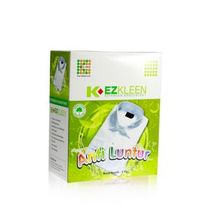 K-EzKleen Concentrated Laundry Detergent