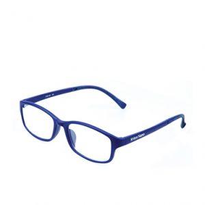 K-ION NANO BLUE