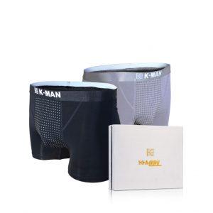 K-MAN XXL