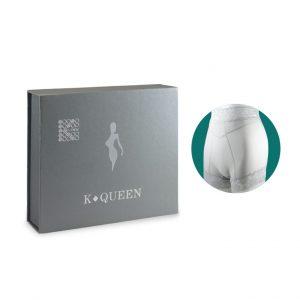 K-QUEEN UNDERWEAR-XXL
