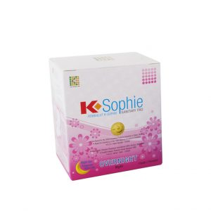 K-SOPHIE (NIGHT USE)