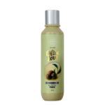 K-CARE OLIVE LOVE TONER