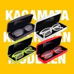 K-ION NANO KIDS BLACK