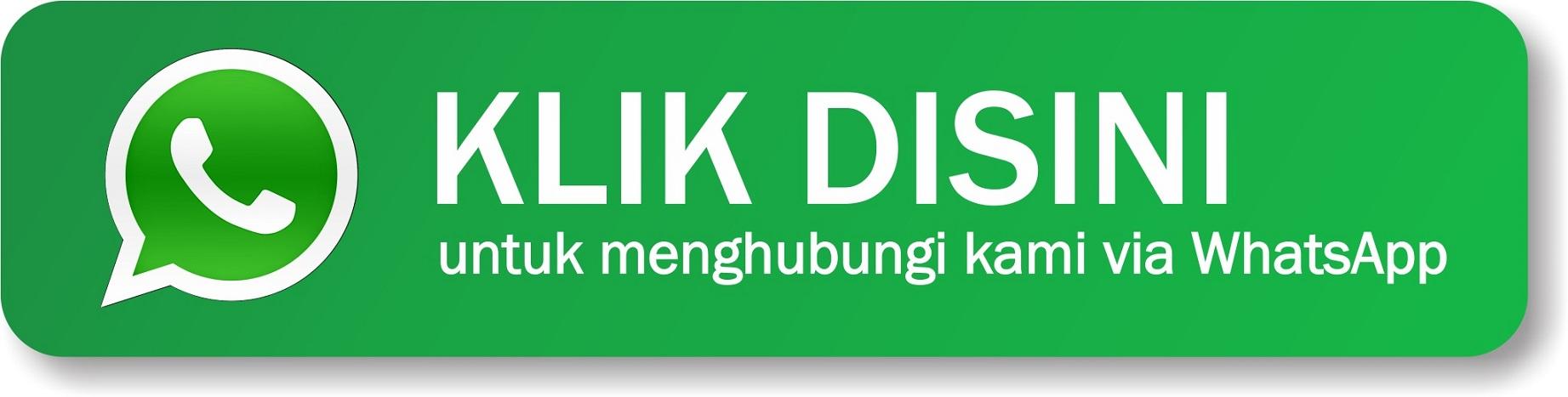 k-linksolusi.com