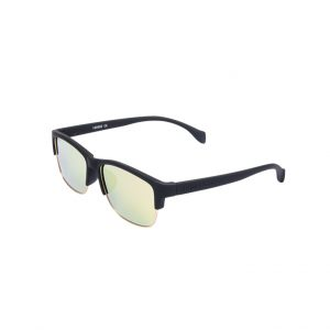 SUNGLASSES – DARK BLACK GOLD